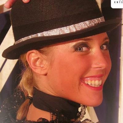 Martina Tessaro