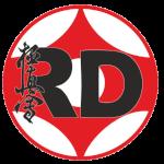 Club Ruiz Dojo